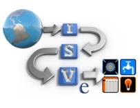 ISVe (Internet Spatial Viewer, editor)