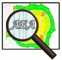 AEA (Appraisal Equalization Analyst)