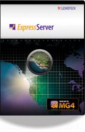 Express Server