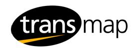 Transmap Corporation