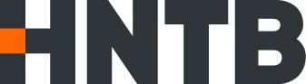 HNTB Corp