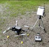 UAV Remote Sensing Plug-in for ArcGIS