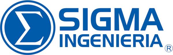 Sigma Ingenieria S A