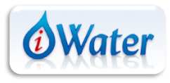 iWater, Inc.