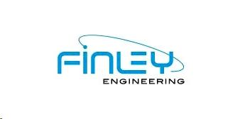 Finley Engineering Company Inc