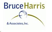 Bruce Harris & Associates Inc