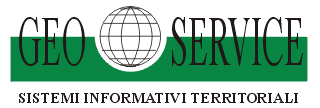 Geoservice Srl