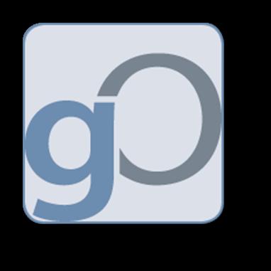 GeoOffice