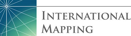 International Mapping Associates