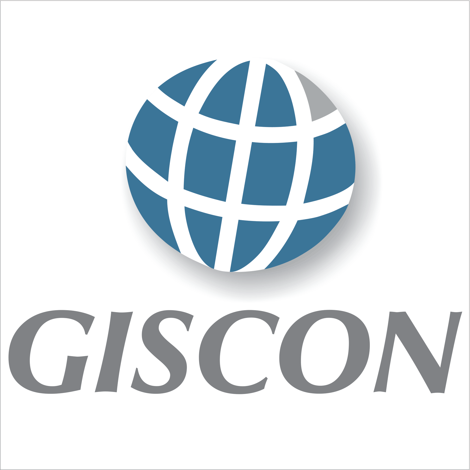 GISCON geo.engineering.gmbh GmbH