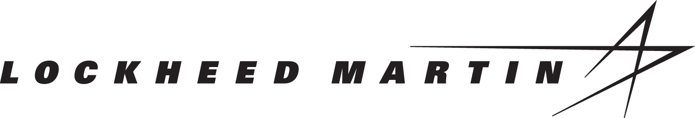 Lockheed Martin IS&GS