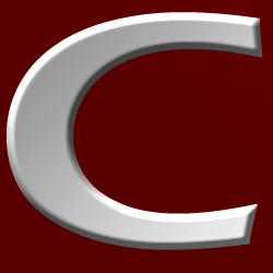C Tech Development Corp.