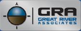 Great River Associates