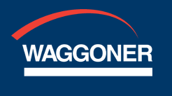 Waggoner Engineering