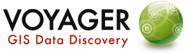 Voyager - GIS Data Discovery
