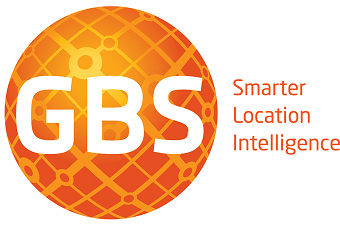 Geographic Business Solutions Ltd.