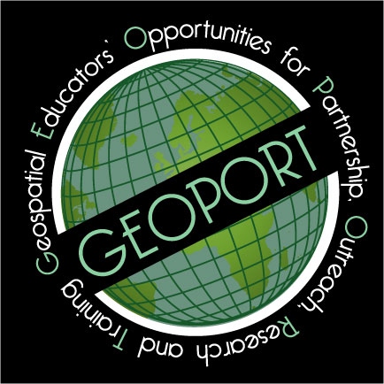 GEOPort Program