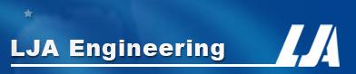 LJA Engineering Inc.