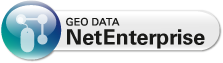 GEO DATA NetEnterprise