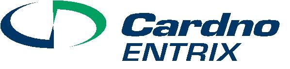 Cardno ENTRIX