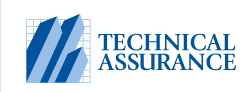 TECHNICAL ASSURANCE INC