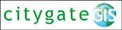 Citygate GIS LLC