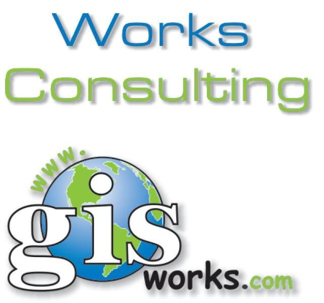 Works Consulting LLC