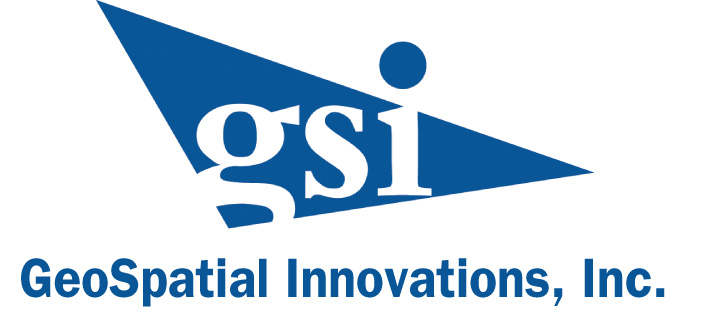 GeoSpatial Innovations Inc