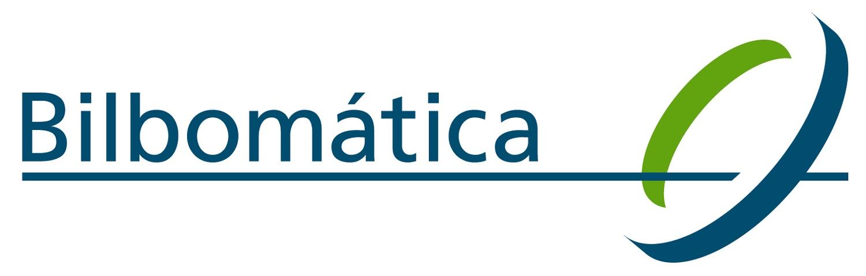 Bilbomatica SA