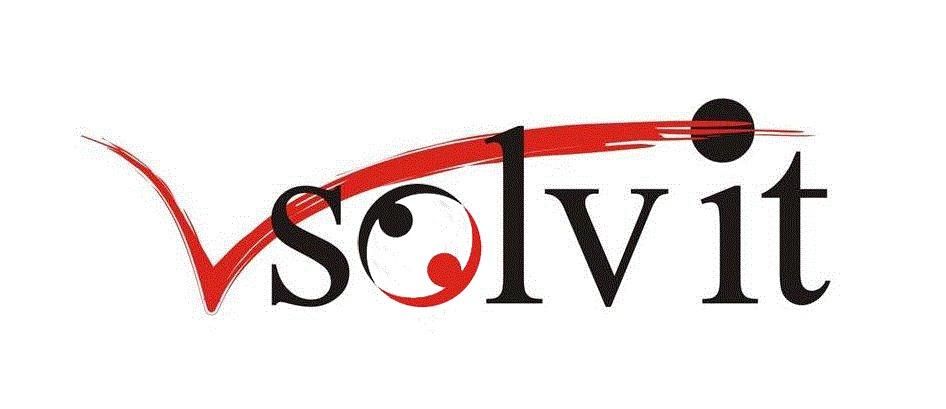 VSolvIT LLC