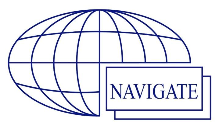 Navigate Pty Ltd