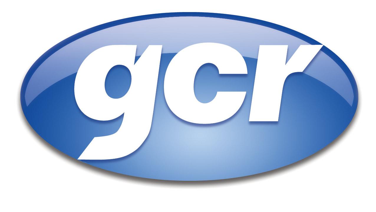 GCR & Associates Inc