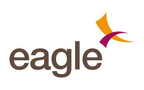 Eagle Crisis Management Suite