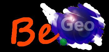 Be.Geo