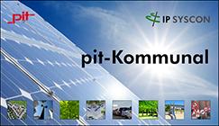 pit-Kommunal