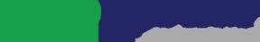 GEONEXUS TECHNOLOGIES LLC