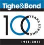 Tighe & Bond, Inc.