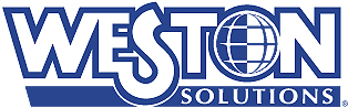WESTON SOLUTIONS INC