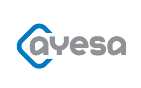 Ayesa Advanced Technologies SA