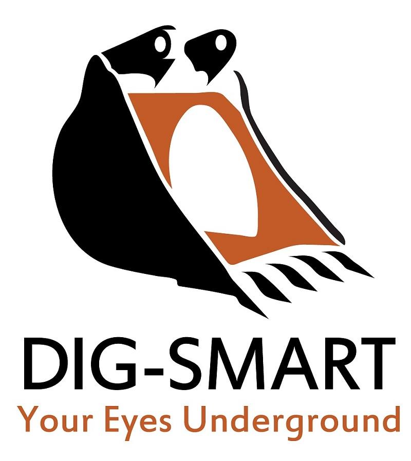 Dig Smart, LLC