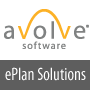 Avolve Software Inc