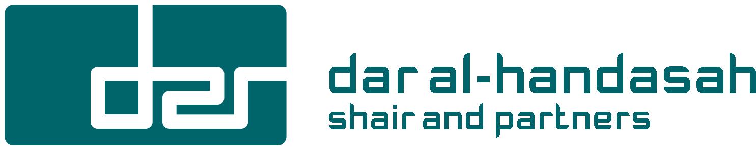 Dar Al Handasah - Shair & Partners