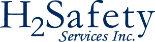 H2SAFETY SERVICES INC