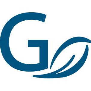 GeoEngineers Inc