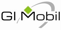 GI Mobil 3.0