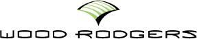 Wood Rodgers, Inc.