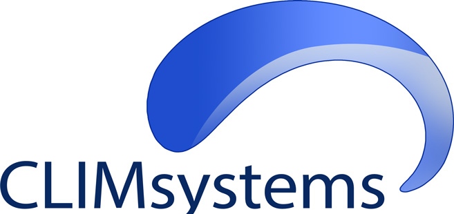 CLIMsystems Limited