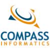 Compass Informatics Ltd