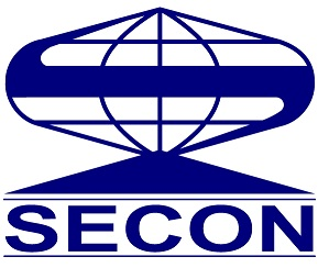 SECON Pvt Ltd