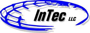 InTec, LLC